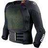POC Spine VPD 2.0 Protection Jacket black